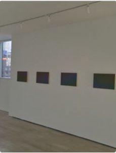 gallery Gallery image 8 copy 2 3x 229x300