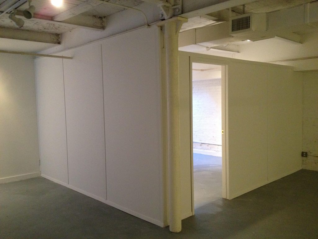 best pressurized walls in NYC Hoboken Long Island New York City Bronx best pressurized walls in nyc Testimonials – Best Pressurized Walls in NYC wall1 1024x768